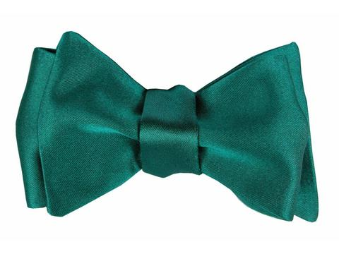 Bow Tie Green | Product code: 4002
