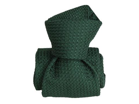 Grenadine garza grossa Green | Product code: 2002