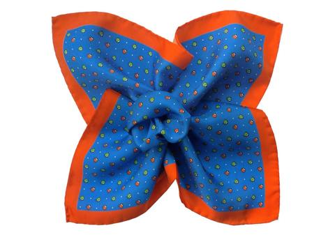 bug orange blue | Product code: 3083