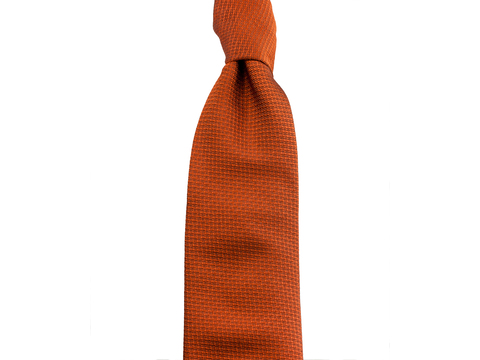 Three-Fold-Tie Siena | Product code: 6002