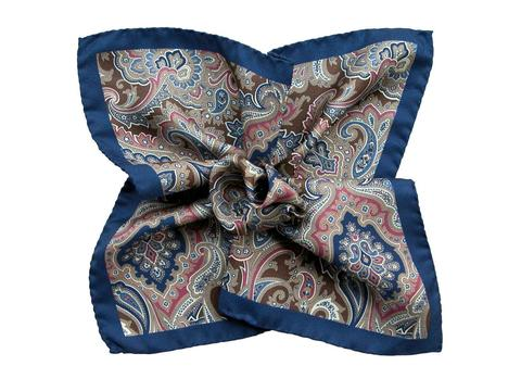 paisley blue | Product code: 3013