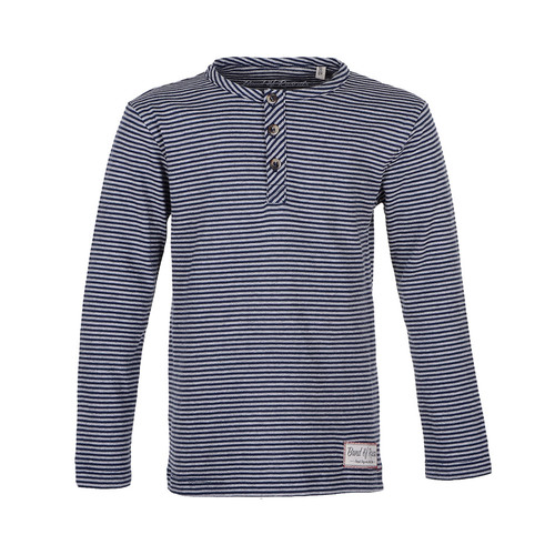 GP Sailor Longsleeve