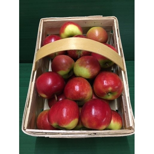 fruits4kids (2,2kg) |