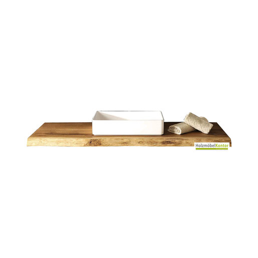 waschtischplatte nach ma. Black Bedroom Furniture Sets. Home Design Ideas