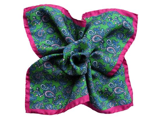 madder pinkgreen | Product code: 3035