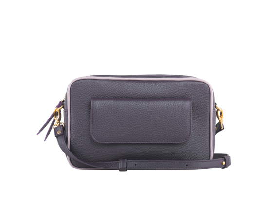Annie - Camera Bag | Artikelnummer: NB 8001-3