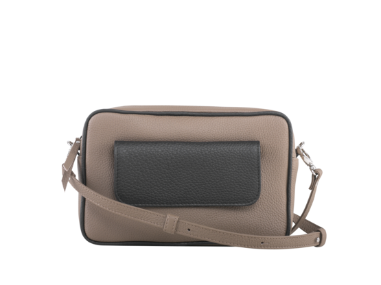 Annie - Camera Bag | Artikelnummer: NB 8001-2