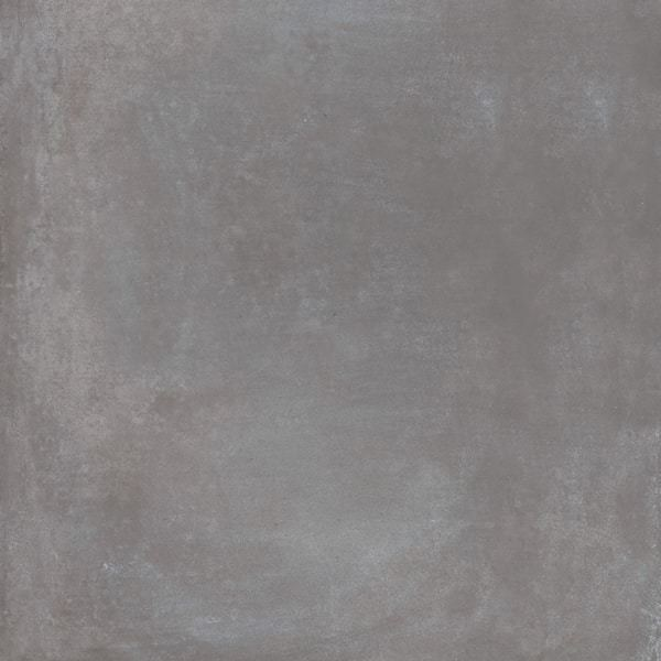 Cerdomus Chrome Clay 60x60 matt