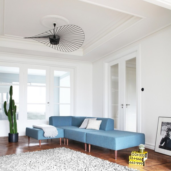 skandinavische sofas sessel im retro stil. Black Bedroom Furniture Sets. Home Design Ideas