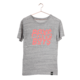 #BoysBoyBoys Unisex Bio-Shirt