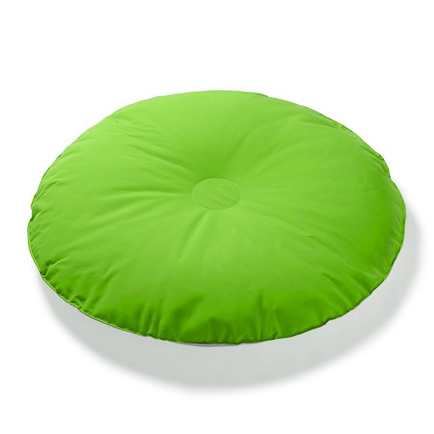 Green Relaxing Float Island Ibiza | CHILLISY® SHOP