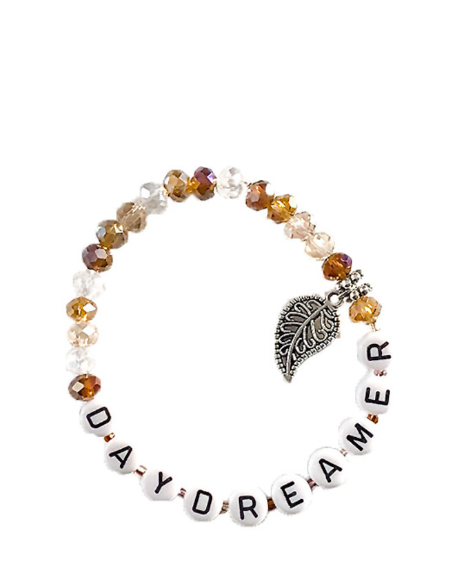 LOVE IT ALL Armband Lucky Charm Kollektion 2020
