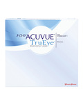 acuvue-1-day-trueye-tageslinsen-sphaerische-tageslinsen-von-johnson-and-johnson-90