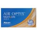 air-optix-night-and-day-aqua-monatslinsen-6
