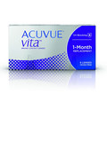 acuvue-vita-sphaerische-monatslinsen-von-johnson-and-johnson-6