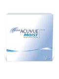 acuvue-moist-1-day-sphaerische-tageslinsen-von-johnson-and-johnson-90