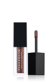 EyeShadow Metalove 431 Marron Glacé