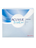 acuvue-1-day-trueye-sphaerische-tageslinsen-von-johnson-and-johnson-180