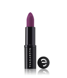 Evagarden - Lipstick The Matte 640 Modern Purple