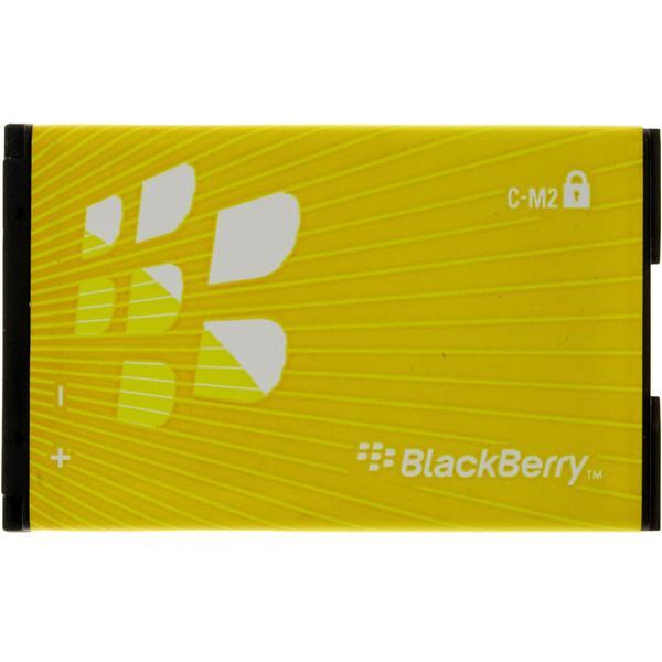 blackberry cm2 battery bat11004001 ersatzteile. Black Bedroom Furniture Sets. Home Design Ideas