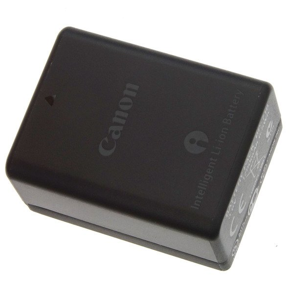 Canon BP-718 Battery