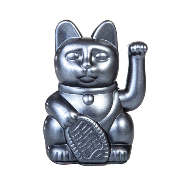 Donkey Products Lucky Cat, Galaxy