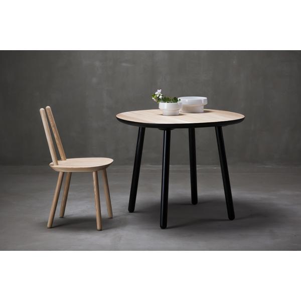 Esstische aus Holz - skandinavisches Design