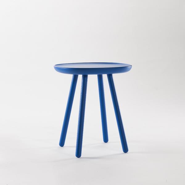 Tische & Stühle aus Holz - skandinavisches Design!