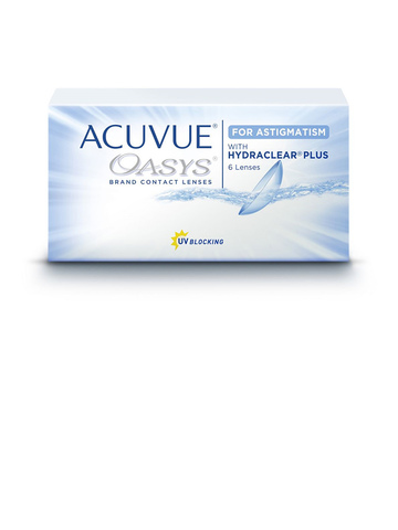 acuvue-oasys-torische-2-wochenlinsen-von-johnson-and-johnson-6