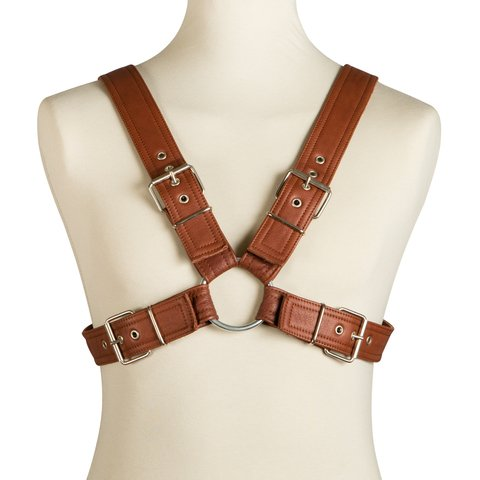 Bodyharness Cross 4,0
