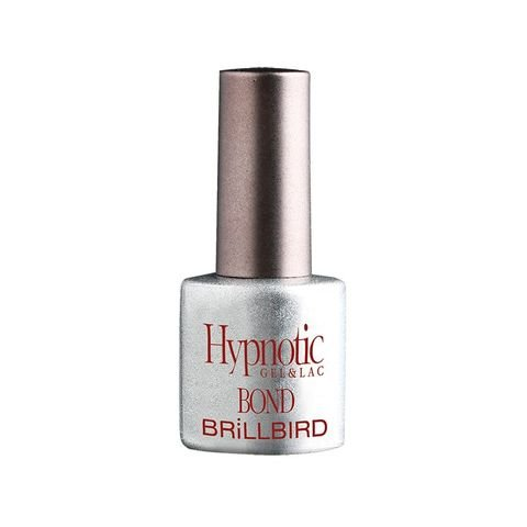 Hypnotic Gel&Lack Bond 1