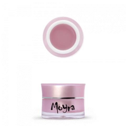 MOYRA - Builder Gel - Extension