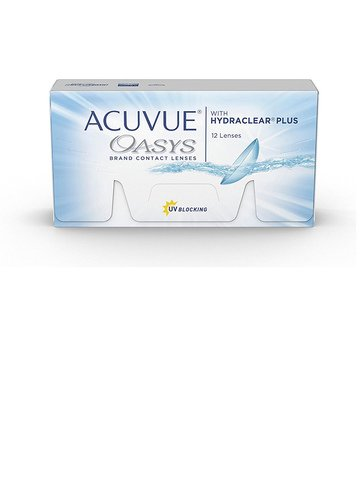 acuvue-oasys-sphaerische-2-wochenlinsen-von-johnson-and-johnson-12