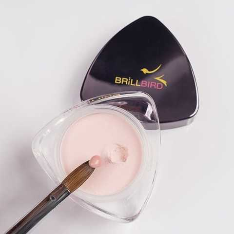 ACRYL POWDER - BB -Cover Pink