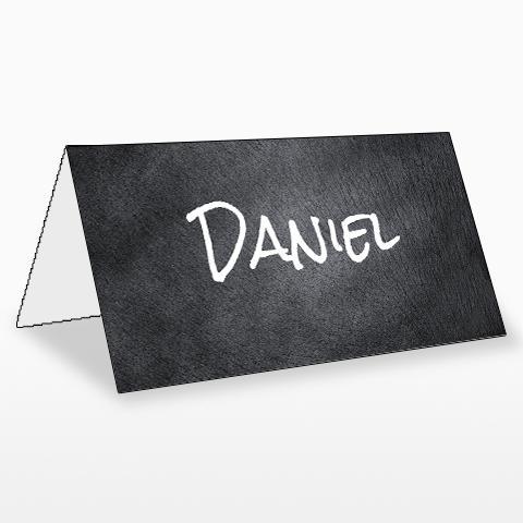 Tischkarten Zum Geburtstag Lieferzeit 1 2 Tage