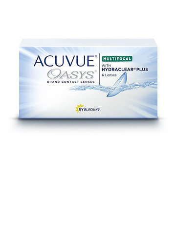 acuvue-oasys-multifokal-2-wochenlinsen-von-johnson-and-johnson-6