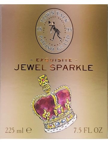 jewel-sparkle-exquisite-schmuckad
