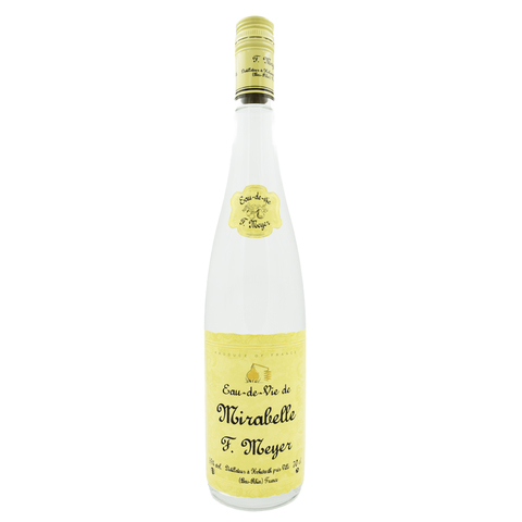 Mirabelle Obstbrand Meyer