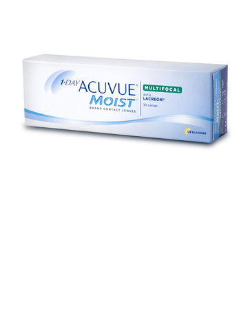 acuvue-moist-1-day-multifokale-tageslinsen-von-johnson-and-johnson-30