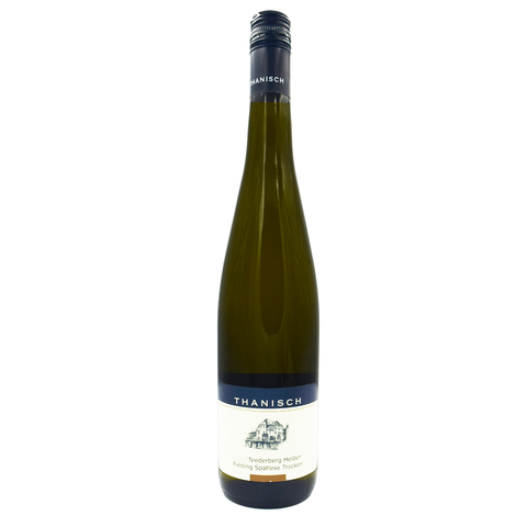 Riesling Mosel Thanisch