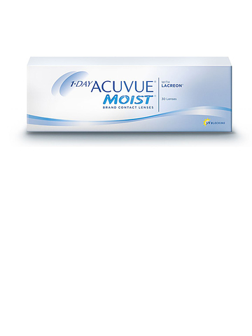 acuvue-moist-1-day-sphaerische-tageslinsen-von-johnson-and-johnson-30