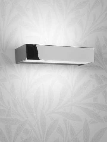 BOX 25 N LED Wandleuchte DECOR WALTHER CR