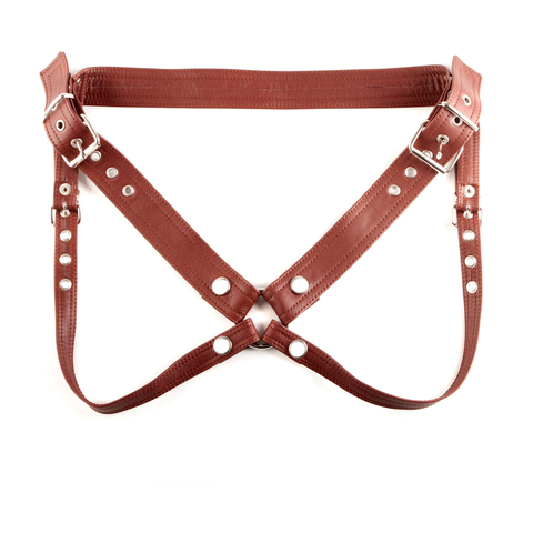 Harness No.1 exquisit