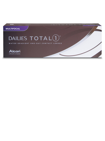 dailies-total-one-multifokale-tageslinsen-von-alcon-30