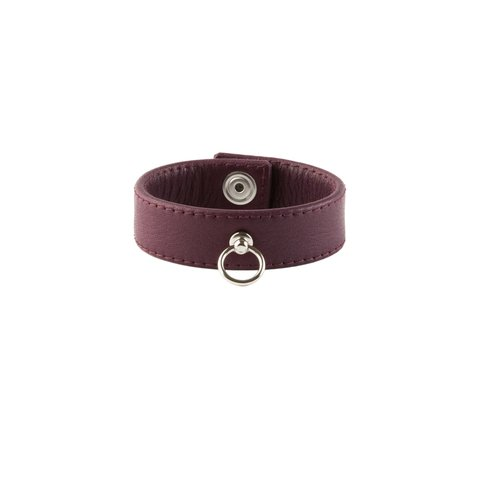 Armband Basic exquisit