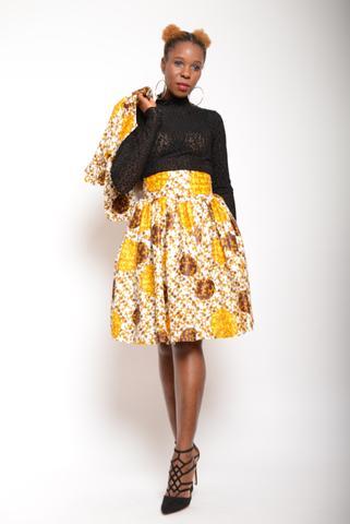 0891b252a0a8d3 Afrikanische Mode - Kleider53 Produkte