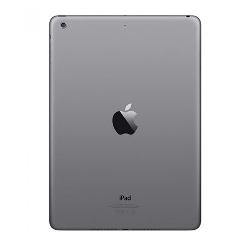 apple ipad air gebraucht wiederaufbereitet refurbished. Black Bedroom Furniture Sets. Home Design Ideas