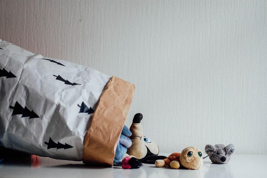 Kinderzimmer Gestalten Mit Aufbewahrungstuten Von Kaktumaiss