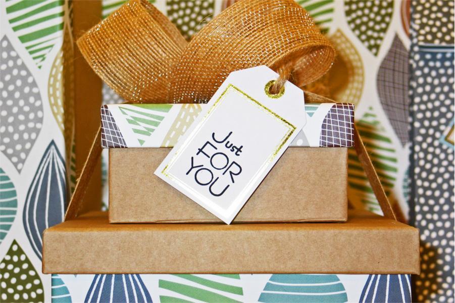 Günstige Weihnachtsgeschenke unter 30 € - jetzt entdecken!