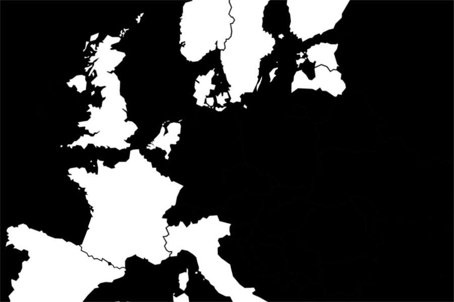 Arbeitsblatter Fur Kinder Zum Ausdrucken Weltkarten 7 Mapa De
